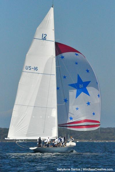 Columbia US-16