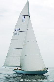 Newport-Trophy-Regatta_072217-0184c-600h