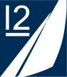 12 Metre Americas Fleet logo