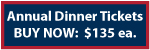 Purchase 2017 Annual Dinner Ticket