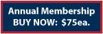 12MYC Annual Membership $75