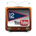 12 Metre Yacht Club Facebook channel