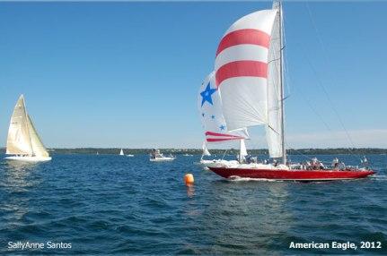 AmericanEagle2012