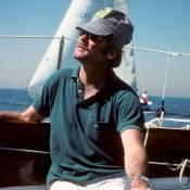 Ted Turner, 1977