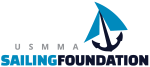 United States Merchant Marine Academy Sailing Foundation