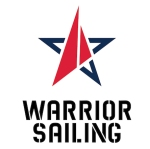 Warrior Sailing Program