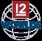 12mR World Championship logo